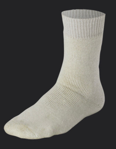 Gray Nicolls Wollen Cricket socks