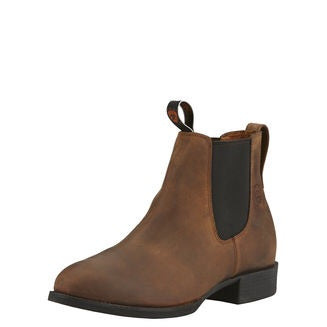 Ariat Mens Acton