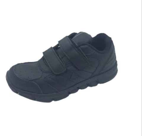Aerosport Kids Fusion JNR shoes
