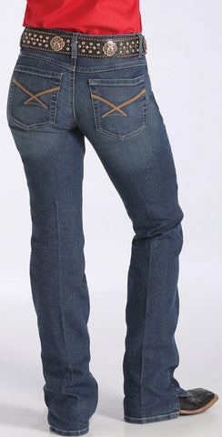 Cinch Ladies Kylie Jean