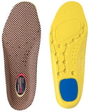 Oliver Nanolite Footbed Replacement Insole