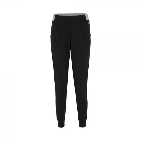 Canterbury Ladies Lucid Knit Pant