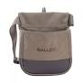 Allen Double Compartment Shell Carrier