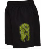 Canterbury Tactic Short Boys