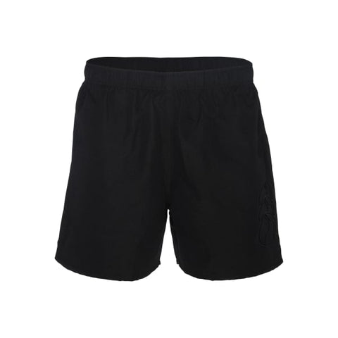 Canterbury Boys Tactic Tonal Long Length Short