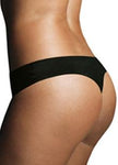 Berlei Barely There G-String Cinnamon