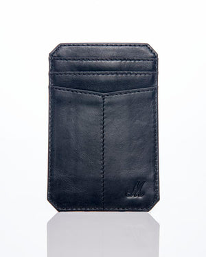 Access All Areas Wallet-Marshall Travel