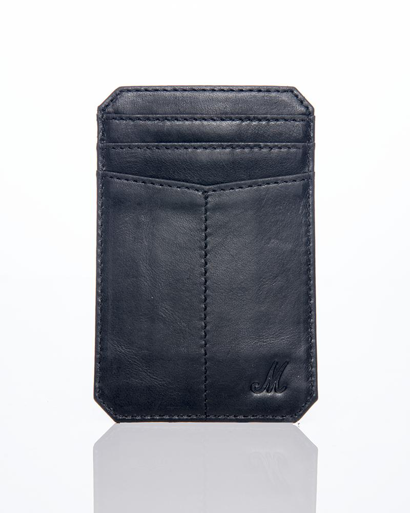MARSHALL ACCESS ALL AREAS WALLET