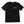 Marshall Records Unisex T-shirt in Black-Marshall Travel