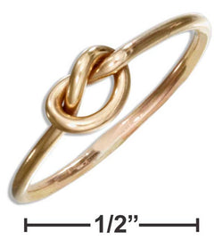 Rings - Sterling, Pearl, Wedding Bands and More - Free Shipping ...