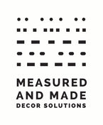 MeasuredAndMade