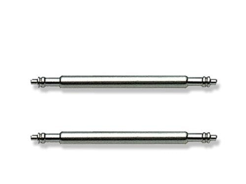 Stainless Steel Watchband Spring Bar Pin