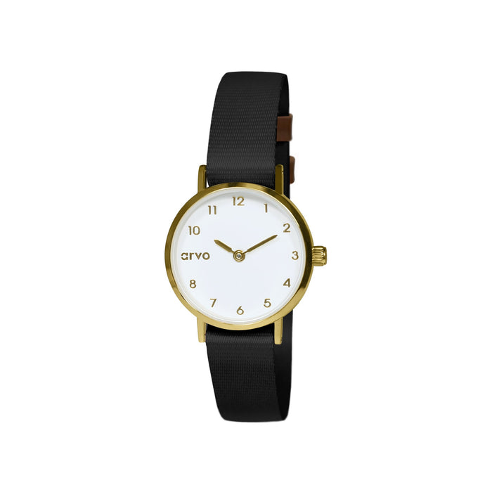 Tiny Time Deluxe (Women) Black (60% Off!)