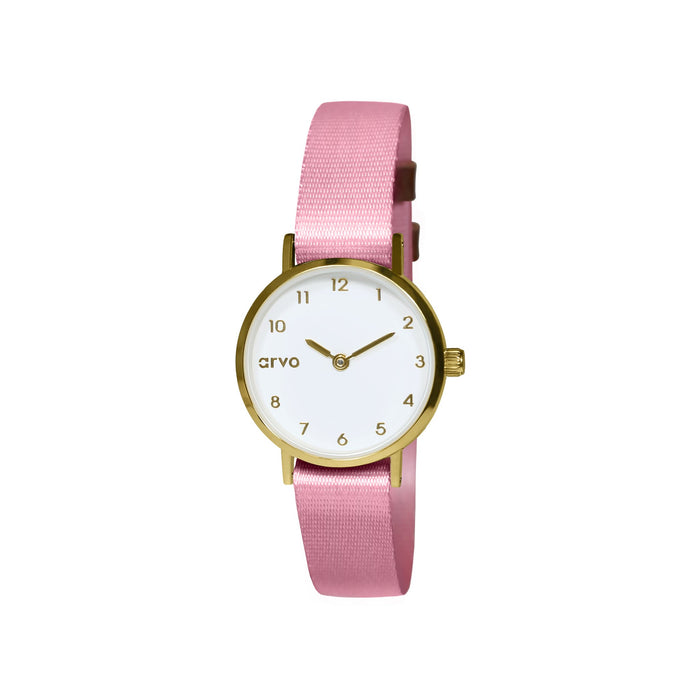 Tiny Time Deluxe (Women) Pink (60% Off!)