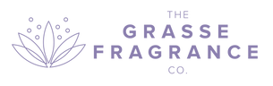 The Grasse Fragrance Co. - Complete Perfumery Resource