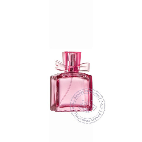 0050ml Dior with PS Fancy Lacoste, S. Silver