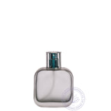 0050ml Lacoste with PS Fancy, S. Silver