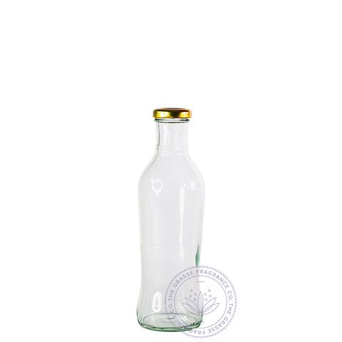 Solis Bottle
