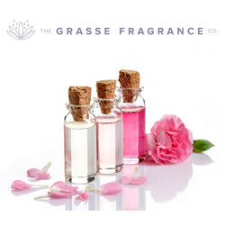 Marc Jacob - Daisy Eau So Fresh type, (W)