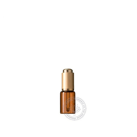 Dropper 2, Amber - 15ml, 30ml