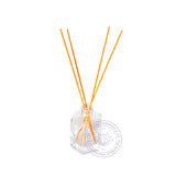 Reed Diffuser Sticks