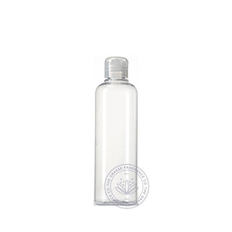 0150ml Boston PET, Clear