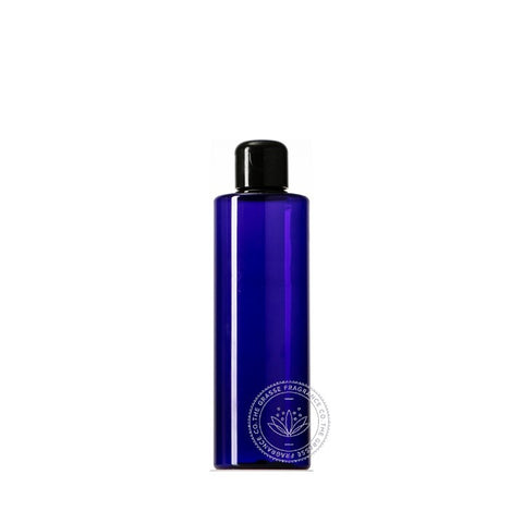 0150ml Tubular PET, Cobalt Blue