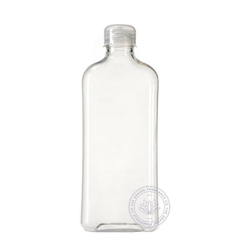 0500ml Therma PET, Clear