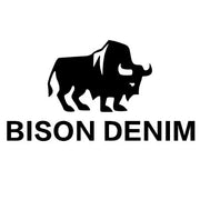 Bison Denim