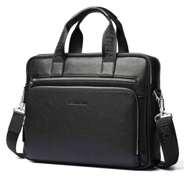 Business Briefcase for Men