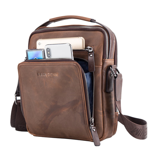 iPad Male Handbags N2333