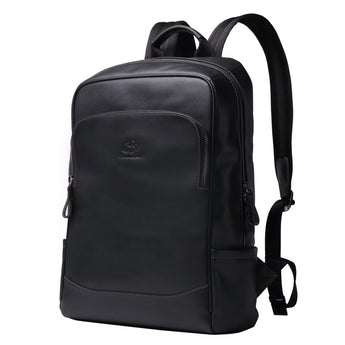 "15.6"" Travel Backpack N2757"