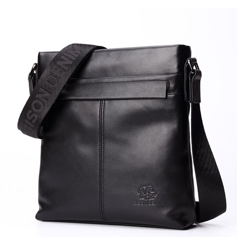 Casual Crossbody Bag N2357