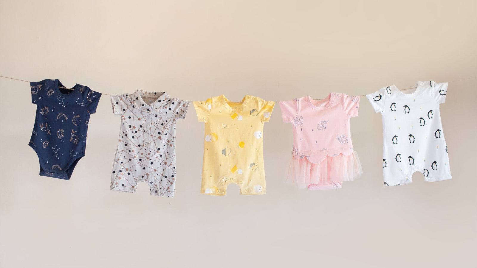Baby Clothing_Collection Page