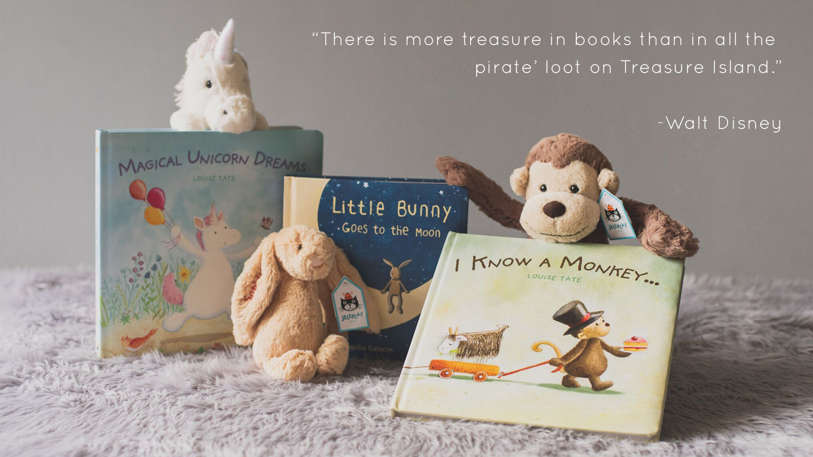 Jellycat Books_Collection_Page