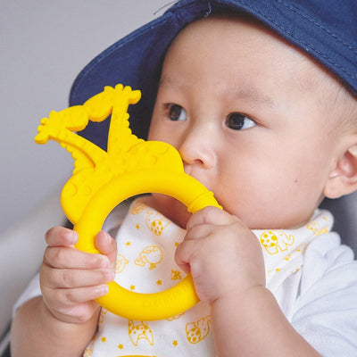 Marcus and Marcus Teether - Lola | The Elly Store