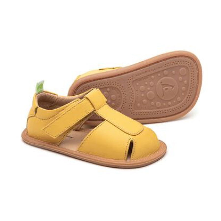 Parky Sandals - Pequi