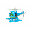 Helicopter GreenToys