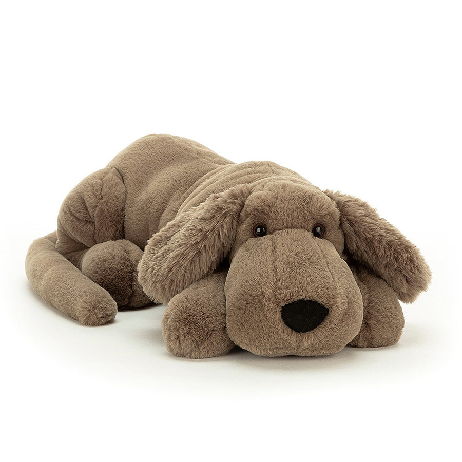 Jellycat Henry Hound | Soft Toys | The Elly Store