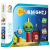 Day and Night Smart Games