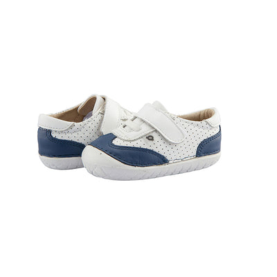 Old Soles Prize Pave Snow Jeans Kids shoes