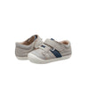 Thor Pave Gris / Jeans | Old Soles Kids Shoes | The Elly Store