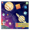 eeBoo Solar System 64Pc Puzzle | The Elly Store