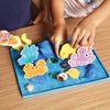 Ocean Habitat Mini Box Gummy Box