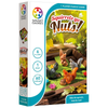 Smart Games Squirrels Go Nuts! | The Elly Store
