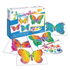 Aquarellum Junior Papillons - Butterfllies Sentosphere