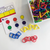 Edx Shapes Links Activity Set