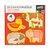 Farm Babies Beginner Puzzle (Red)