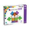 Freestyle 40 Piece Set Magna-Tiles