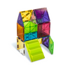 House 28 Piece Set Magna-Tiles